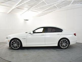 2012 BMW 535i 535i in McKinney, TX 75070