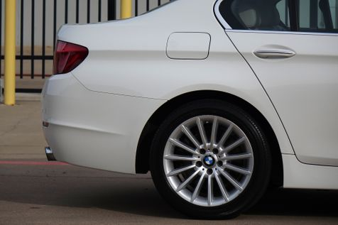 2012 BMW 535i Sport* Nav*BU Cam*Sunroof* EZ Finance** | Plano, TX | Carrick's Autos in Plano, TX