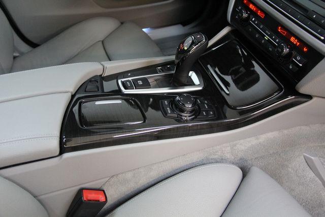 2012 BMW 535i Sport Package Richmond, Virginia 22