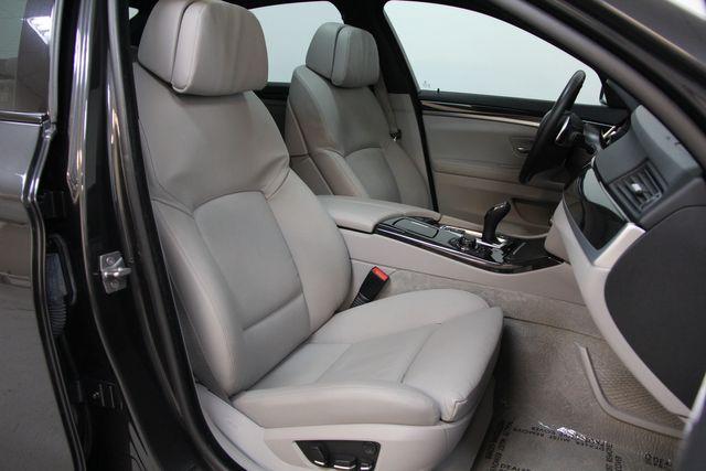 2012 BMW 535i Sport Package Richmond, Virginia 24