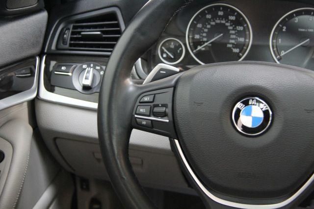 2012 BMW 535i Sport Package Richmond, Virginia 5
