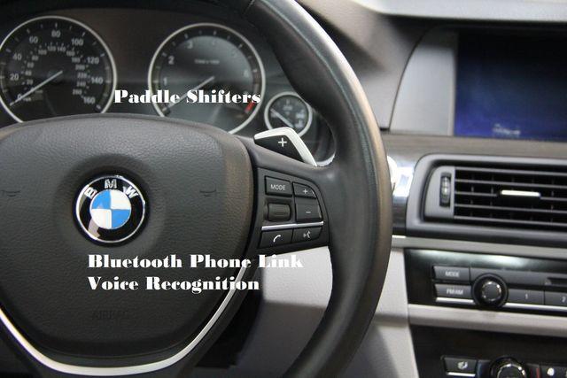 2012 BMW 535i Sport Package Richmond, Virginia 6