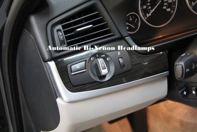 2012 BMW 535i Sport Package Richmond, Virginia 12