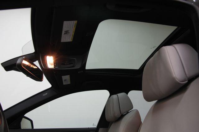 2012 BMW 535i Sport Package Richmond, Virginia 16