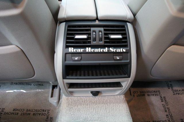 2012 BMW 535i Sport Package Richmond, Virginia 28