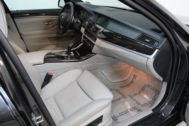 2012 BMW 535i Sport Package Richmond, Virginia 20