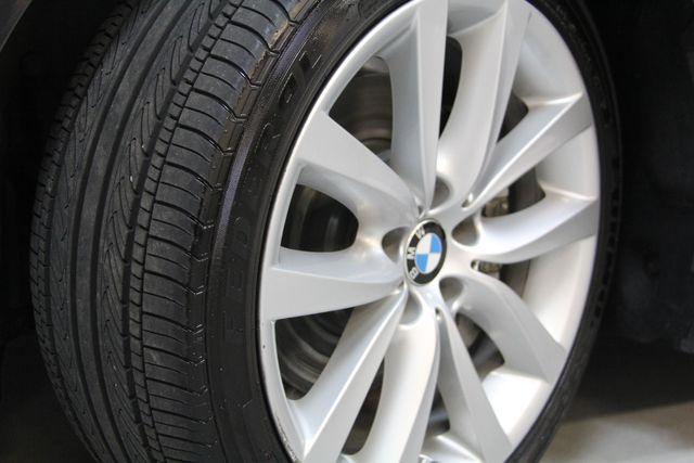 2012 BMW 535i Sport Package Richmond, Virginia 40