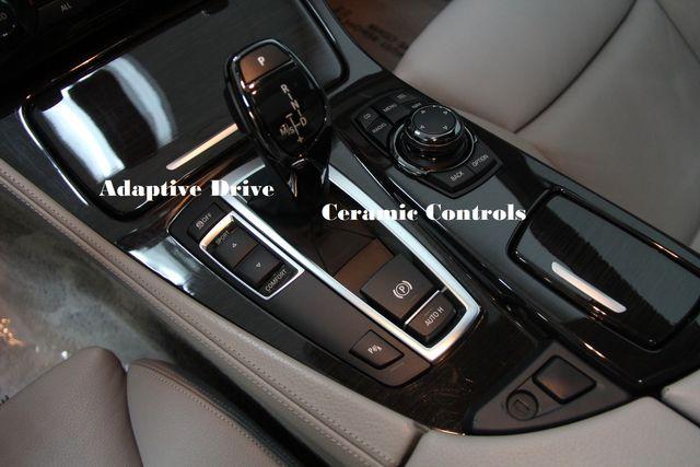 2012 BMW 535i Sport Package Richmond, Virginia 10