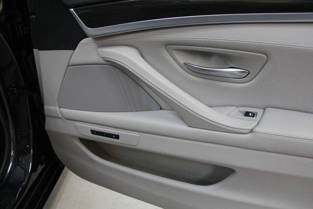 2012 BMW 535i Sport Package Richmond, Virginia 26