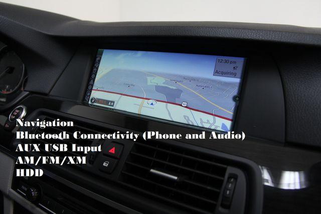 2012 BMW 535i Sport Package Richmond, Virginia 7