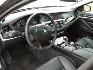 2012 BMW 535i xDrive Chesterfield, Missouri 16