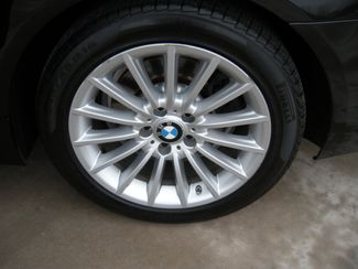 2012 BMW 535i xDrive Chesterfield, Missouri 28