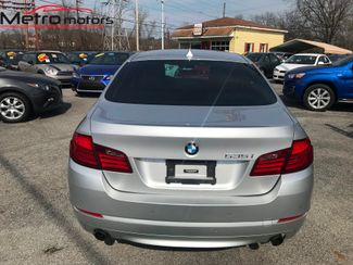2012 BMW 535i xDrive AWD Knoxville , Tennessee 44