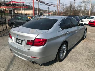 2012 BMW 535i xDrive AWD Knoxville , Tennessee 50