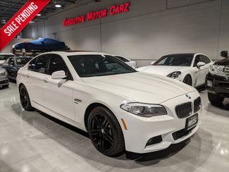 2012 BMW 535i xDrive in Lake Forest, IL