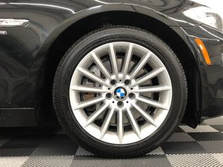 2012 BMW 535i xDrive 535i xDrive LINDON, UT 11