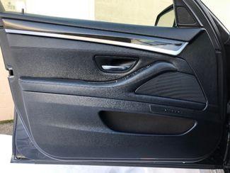 2012 BMW 535i xDrive 535i xDrive LINDON, UT 16