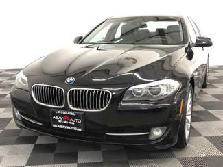 2012 BMW 535i xDrive 535i xDrive LINDON, UT 1