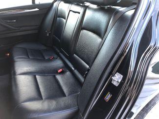 2012 BMW 535i xDrive 535i xDrive LINDON, UT 20