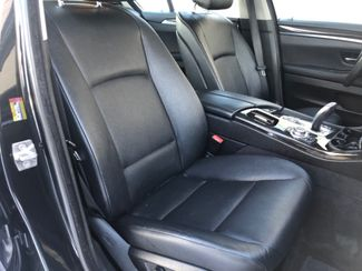 2012 BMW 535i xDrive 535i xDrive LINDON, UT 24