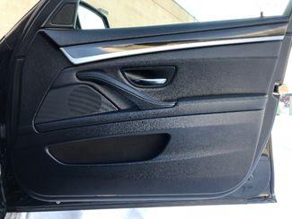 2012 BMW 535i xDrive 535i xDrive LINDON, UT 26