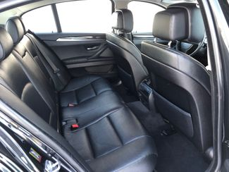 2012 BMW 535i xDrive 535i xDrive LINDON, UT 27