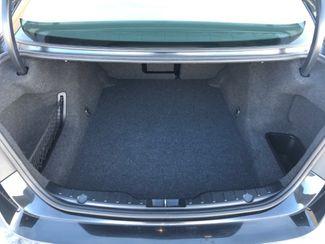2012 BMW 535i xDrive 535i xDrive LINDON, UT 31