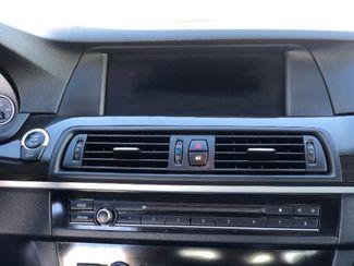 2012 BMW 535i xDrive 535i xDrive LINDON, UT 34