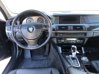 2012 BMW 535i xDrive 535i xDrive LINDON, UT 37