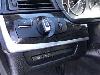 2012 BMW 535i xDrive 535i xDrive LINDON, UT 38
