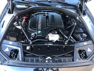 2012 BMW 535i xDrive 535i xDrive LINDON, UT 39
