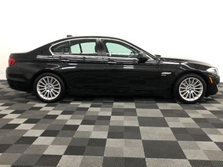 2012 BMW 535i xDrive 535i xDrive LINDON, UT 9