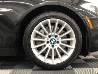2012 BMW 535i xDrive 535i xDrive LINDON, UT 13