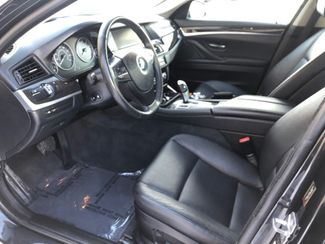 2012 BMW 535i xDrive 535i xDrive LINDON, UT 14