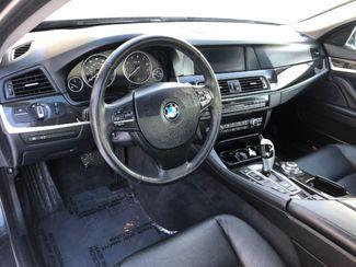 2012 BMW 535i xDrive 535i xDrive LINDON, UT 15