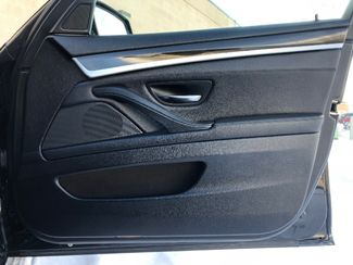 2012 BMW 535i xDrive 535i xDrive LINDON, UT 28