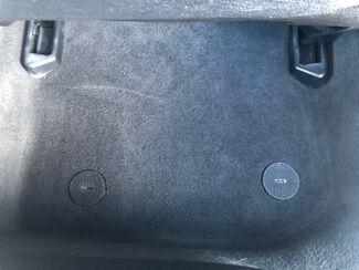 2012 BMW 535i xDrive 535i xDrive LINDON, UT 30
