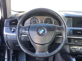 2012 BMW 535i xDrive 535i xDrive LINDON, UT 35