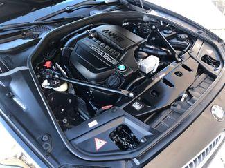 2012 BMW 535i xDrive 535i xDrive LINDON, UT 43