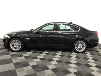 2012 BMW 535i xDrive 535i xDrive LINDON, UT 4