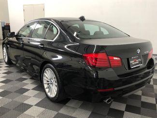 2012 BMW 535i xDrive 535i xDrive LINDON, UT 5