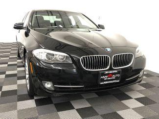 2012 BMW 535i xDrive 535i xDrive LINDON, UT 7