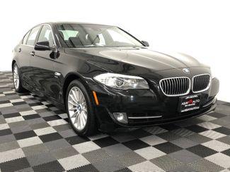 2012 BMW 535i xDrive 535i xDrive LINDON, UT 8