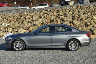 2012 BMW 535i xDrive Naugatuck, Connecticut 1