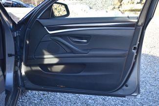 2012 BMW 535i xDrive Naugatuck, Connecticut 10