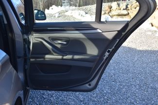 2012 BMW 535i xDrive Naugatuck, Connecticut 11