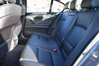 2012 BMW 535i xDrive Naugatuck, Connecticut 14