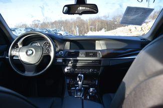 2012 BMW 535i xDrive Naugatuck, Connecticut 16