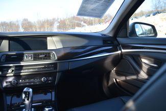 2012 BMW 535i xDrive Naugatuck, Connecticut 17