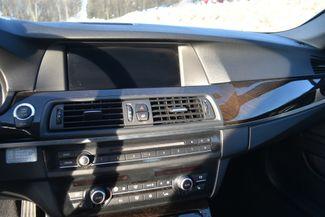 2012 BMW 535i xDrive Naugatuck, Connecticut 21